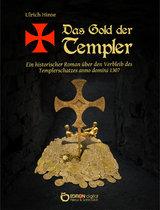 gold-der-templer