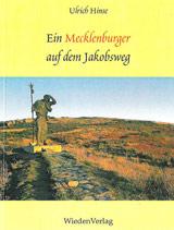 mecklenburger-auf-dem-jakobsweg